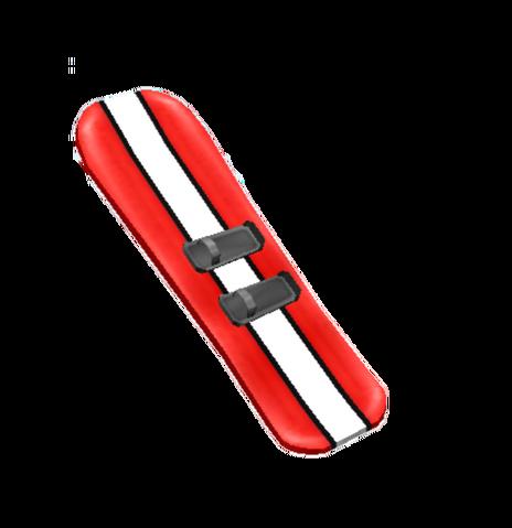 File:Snowboard prop.png