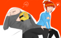 Thumbnail for version as of 23:00, December 4, 2015