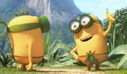 Minions-movie-2015-620x360