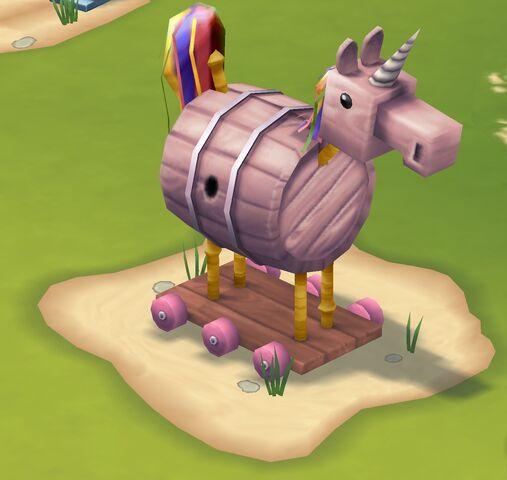 File:Trojan unicorn.jpeg