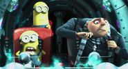 Despicable-me-disneyscreencaps com-2488