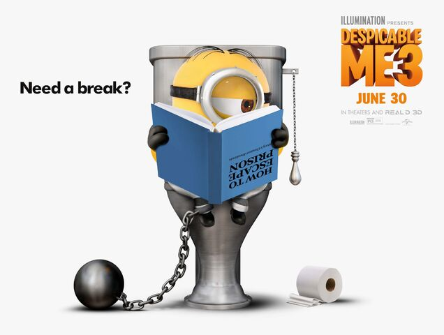 File:Despicable Me Toilet Poster.jpg