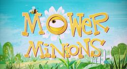 Mower-minions-title