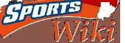 Sports вики