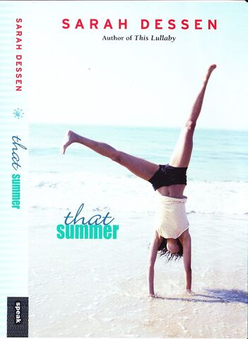 File:Second Cover.jpg