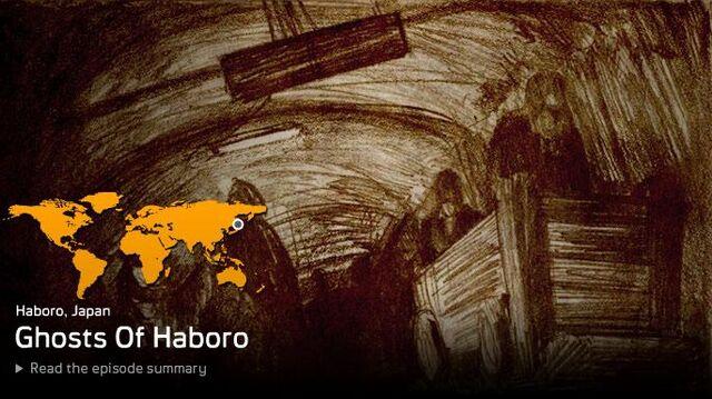 File:Ghosts of Haboro.jpg