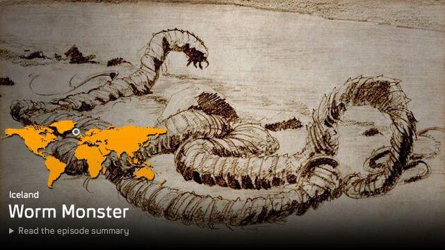 File:Worm Monster.jpg