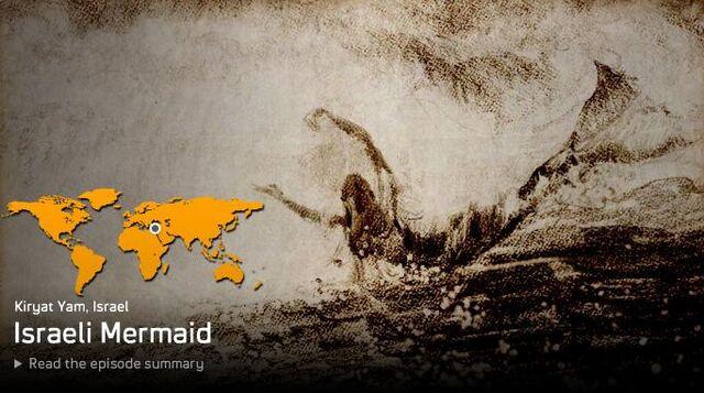 File:Israeli Mermaid.JPG