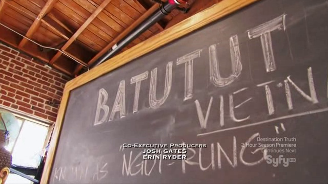File:Board Batutut.png