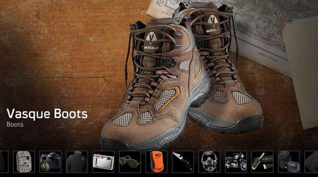 File:Boots.jpg