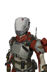 Titan Config Portrait 001