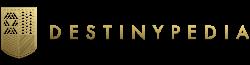 Destinypedia