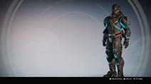 Armored Destiny Screenshot-Original Martyr-97 2