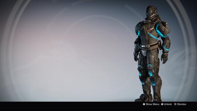 File:Armored Destiny Screenshot-Original Martyr-97 2.png
