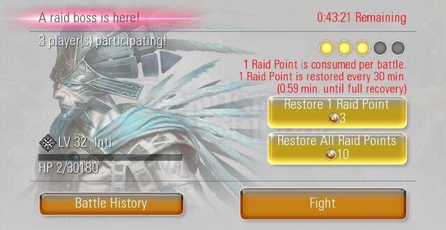 File:Raid setup.jpg