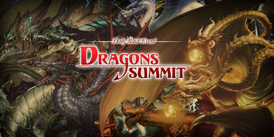 DragonsSummit en
