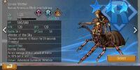 Spider Mother