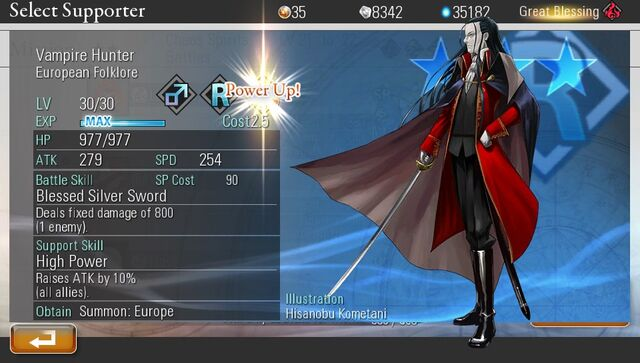 File:Vampire Hunter.jpg