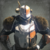 Crucible Handler source icon.png
