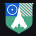 A New Steed Icon