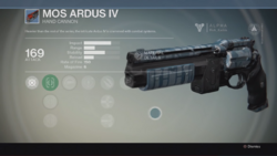 Mos Ardus IV.png