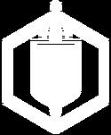 Strike emblem