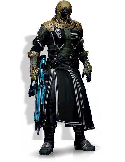 Image - Warlock.png | Destiny Wiki | FANDOM powered by Wikia