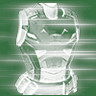 Uncommon Chest Armor Engram icon