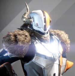 Lord Shaxx.png