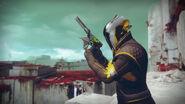 D2 warlock gear 01