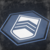 Strike source icon.png