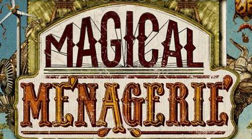 File:517-magical-menagerie.jpg
