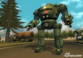 Destroy-all-humans-20050315115235479 640w