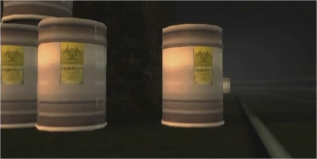 File:Blisk Spore Cans.png