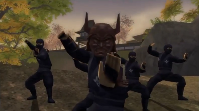 File:Black Ninjas.png