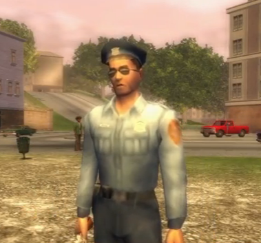 File:Officer Rudolph.png