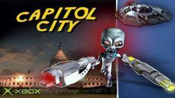 Capitol city titlecard1