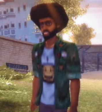 File:Bay City African-American Hippie.png