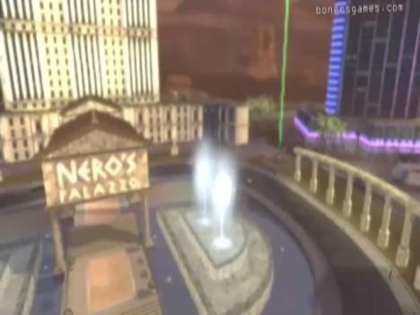 File:Nero's palazzo.jpg