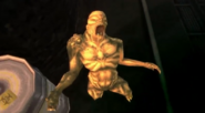 Blisk Mutant Oranchov