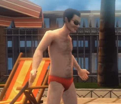 File:Jack Trippelson.png