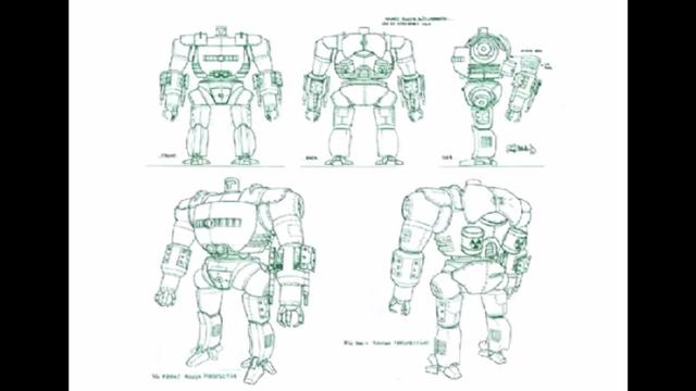 File:US Mech Suit 2.png