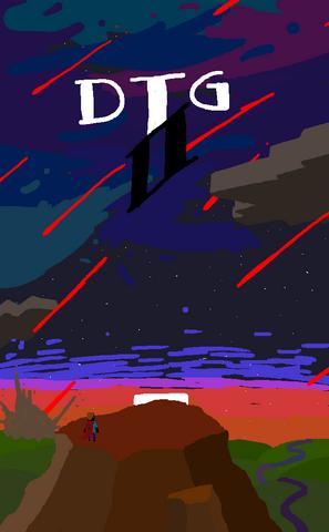 File:Dtg.png