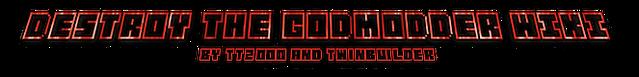 File:Destroy-the-Godmodder-WI.png