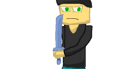 Ninjatwist321