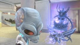 Holopox from destroy all humans 3