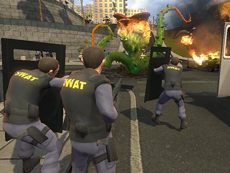 File:PotF SWAT.jpg