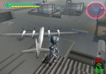 Destroy-all-humans-20041202023843430-1000992 640w-1-