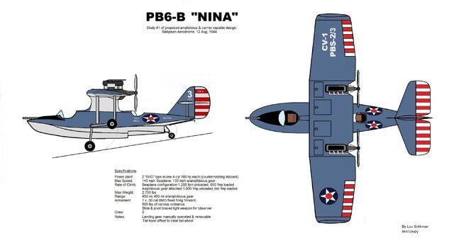 File:PB6-B Nina.jpg