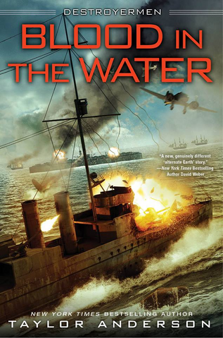 File:Blood in the Water cover.png